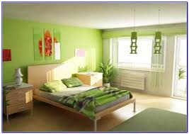 olive green paint colors for bedrooms painting home design