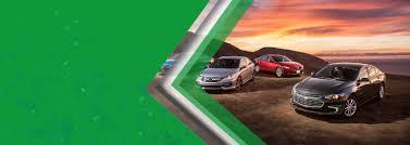 lexus student deals auto insurance student discount good student discount on car