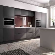 kitchen design john lewis john lewis first collection kitchens continental home design