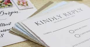 blank wedding invitations printable wedding invitations blank wedding invitations lci paper