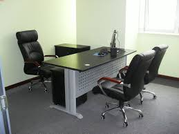 Buy Cheap Furniture Popular Home Office Computer Incredible Popular Office Furniture