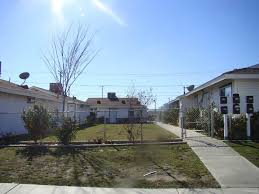 531 kentucky st c for rent bakersfield ca trulia