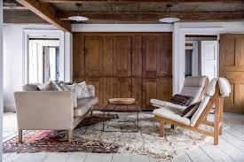 old soul a revolution era hudson valley home gets an update from