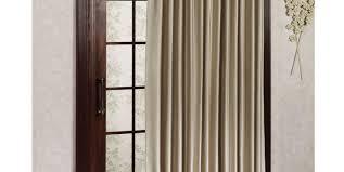 door interior sliding glass doors amazing sliding glass door