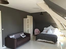 chambre d hote 16 chambre d hôtes villa 16 chambre d hôtes le poinçonnet