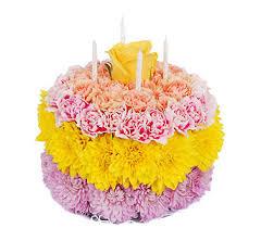 send birthday in madison wi felly u0027s flowers madison birthday