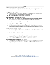 Resume Linkedin Url Vivek K Sukumaran Resume
