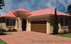 affordable mediterranean house plans prevailing elegance