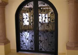 interior gates home iron entry gates riverside moreno valley temecula corona
