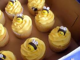 bumble bee cupcakes bumble bee cakes decoration ideas birthday cakes