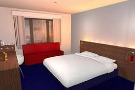Luton Airport Hotels Family Rooms Start Your Holiday In Style - Travelodge london family room