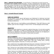 District Manager Resume Examples by Sample Cv Targeted At Fashion Retail Positions Excellent Design
