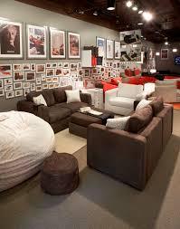 Lovesac Vs Lovesac Official Company Blog Tough Furniture