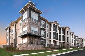 2 Bedroom Apartments In North Carolina 20 Best Apartments In Huntersville Nc With Pictures