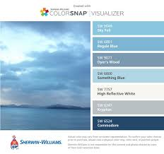 508 best all the colors images on pinterest color