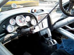 95 mustang gt interior 1995 ford mustang cobra rod