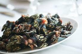 portugal cuisine an in portugal 5 strange portuguese foods that i ve