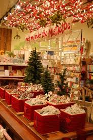 decorations retail stores retail store