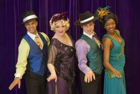 inside broadway bring classic broadway musicals to your classroom
