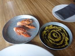 molecular cuisine adventures in molecular cuisine molecular cuisine dining from