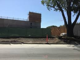 Sunnyvale Permits by E Weddell Drive Residential Project In Sunnyvale Frank Top 10 List