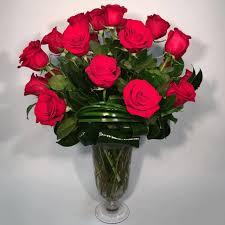 2 dozen roses premium 2 dozen roses same day nyc flower delivery