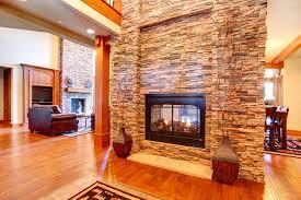 fireplace u0026 hearth sales fireplace installations waco tx