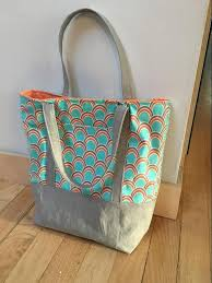 Bag Pattern In Pinterest | 3079 best sewing bags images on pinterest sew bags sewing ideas
