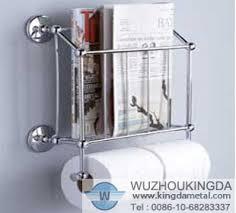 bathroom magazine rack bathroom magazine rack manufacturer wuzhou