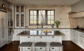 vastu shastra tips for kitchen room in india