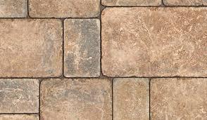 Unilock Holland Stone Pavers U2013 Dale U0027s Landscaping