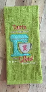 818 best machine embroidery images on pinterest machine