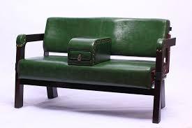 Salon Waiting Chairs Waiting Chair Guangzhou Mingyi Barber U0026 Beauty Chair Co Ltd