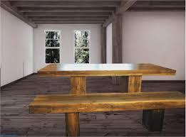 table de cuisine avec banc impressionnant table de cuisine avec banc angle avec banquette avec