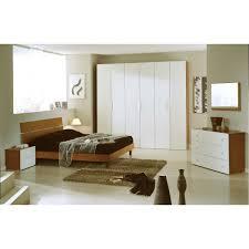 da letto moderna completa 837 da letto completa ciliegio crema moderna