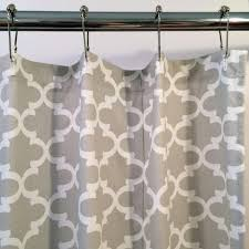shower curtains u2013 southern ticking co