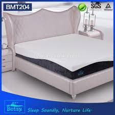 Single Bed Mattress Online India Cuddle Mattress Cuddle Mattress Suppliers And Manufacturers At