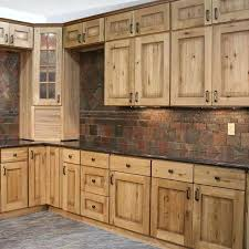 diy rustic kitchen cabinets kitchen storage furniture ideas rustic kitchen furniture pleasant