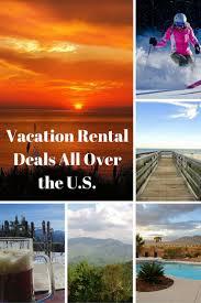best 25 last minute travel deals ideas on last minute