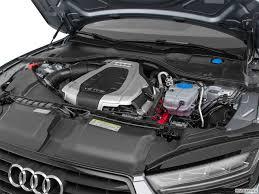 audi a7 engine audi a7 2017 50 tfsi quattro 333 hp in uae car prices specs