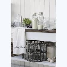 küche aufbewahrung aufbewahrung küche bilder ideen couchstyle