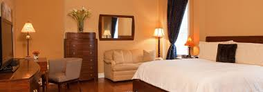 the independent hotel boutique hotel in downtown philadelphia the independent hotel suites and accommodations