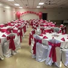 discount linen rentals discount table linen rental party equipment rentals 19721