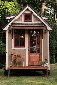 Build A Small Guest House Backyard 248 Best Tumbleweed Tiny Home Images On Pinterest Small Houses