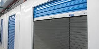 house storage e z self storage nj intended for ez self storage the incredible