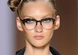prescription glasses what are non prescription glasses firmoo answers