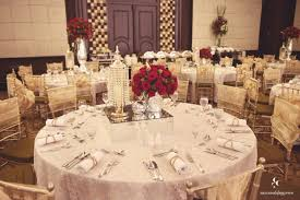 wedding decoration home white gold and red wedding decorations home decor 2018