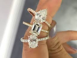 new engagement rings images The new engagement ring trend that 39 s sure to take over 2018 who jpg