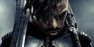 Black Panther Black Panther Doesn T Scratch The Surface Of Marvel Hype Laprensa