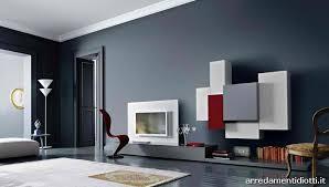 modern living room furniture ideas decoholic